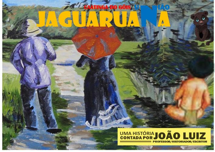 LIVRO+SIMÃO,JAGUARZINHO+E+ANA (1)