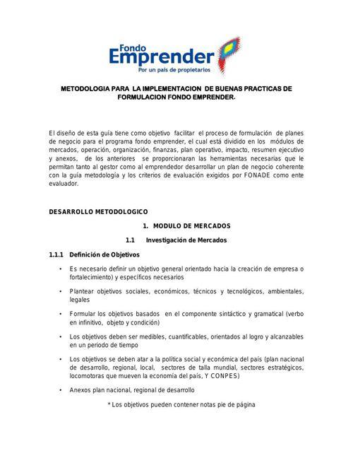GUIA-BUENAS-PRACTICAS-DE-FORMULACION-FE-2014