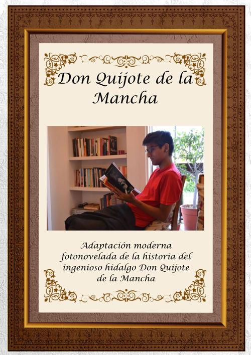 tp quijote cnba foto novela