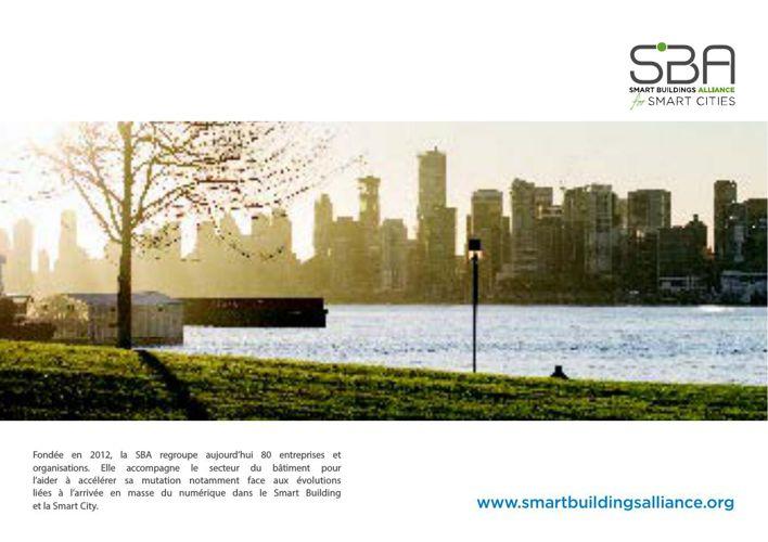 SBA plaquette ebook