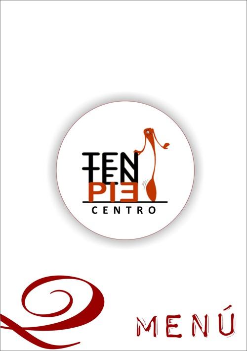 MENU CENTRO1