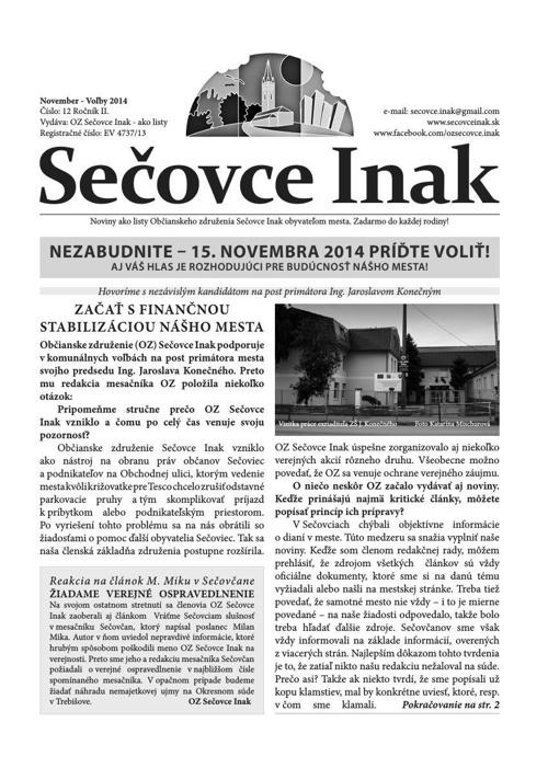 november_volby_2014-online