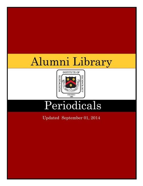 periodicals_holdings_090114