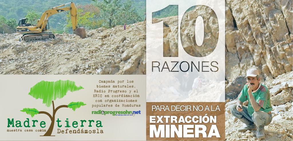 Folleto mineria2