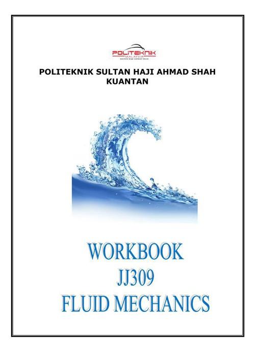 workbookJJ309_topic 2