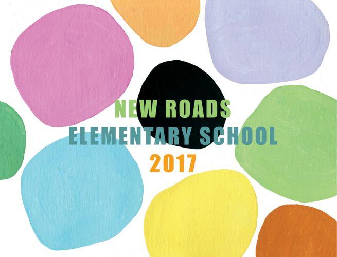 ElementarySchool_2017_Yearbook