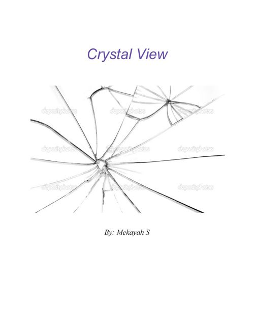 Crystal View