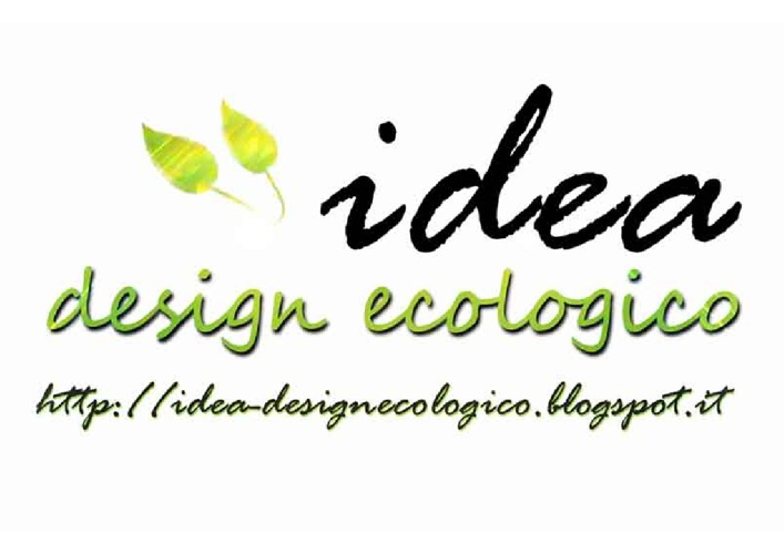 idea-design ecologico