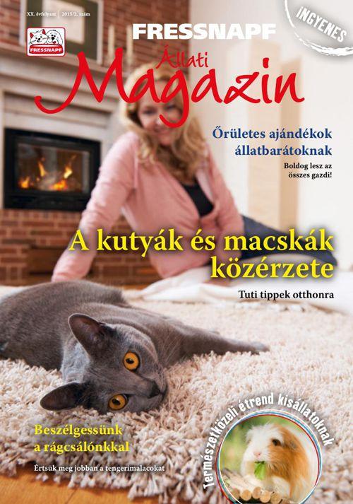 fressnapf_teli_magazin