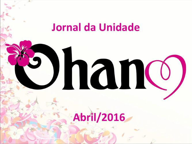 Jornal da Unidade_abril2016