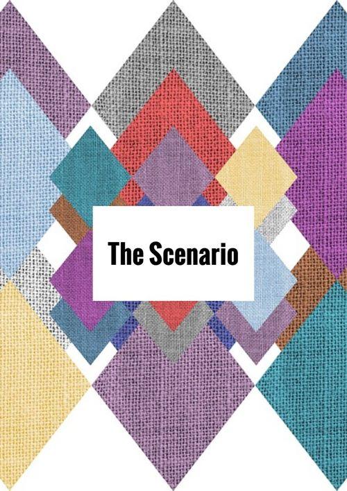 Scenario Introduction