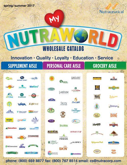 Nutraworld SS2017 web srp