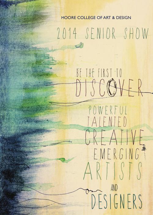 2014_seniorinvitation_4pages