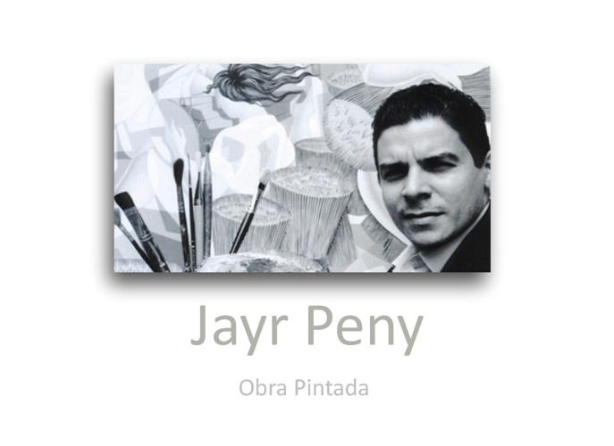 Clube V.I.P. Very Interested in Peny - Catálogo