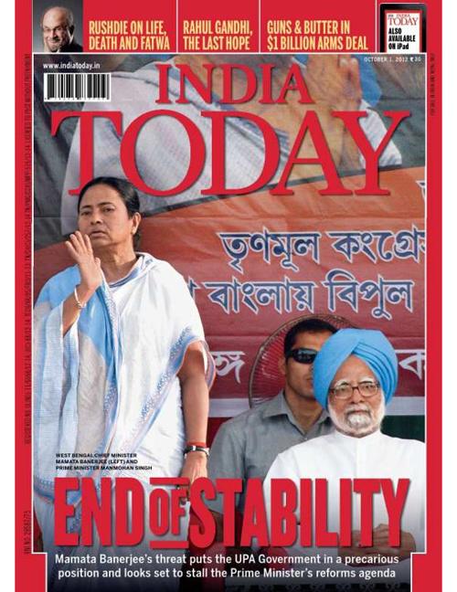 Bharath 01-10-2012