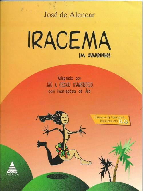 iracema (1)