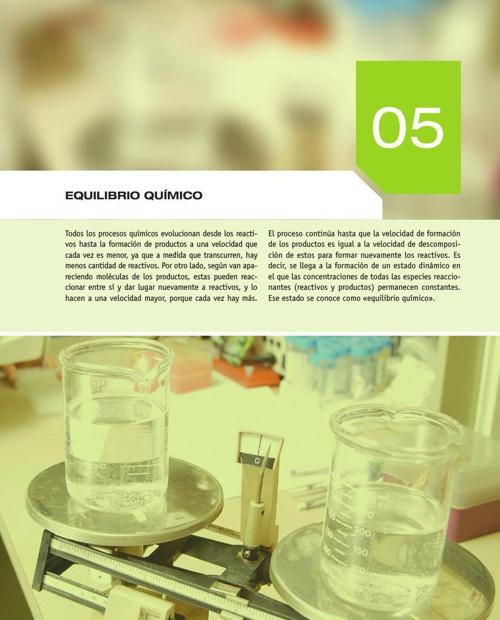 equilibro+quimico+pdf.desbloqueado