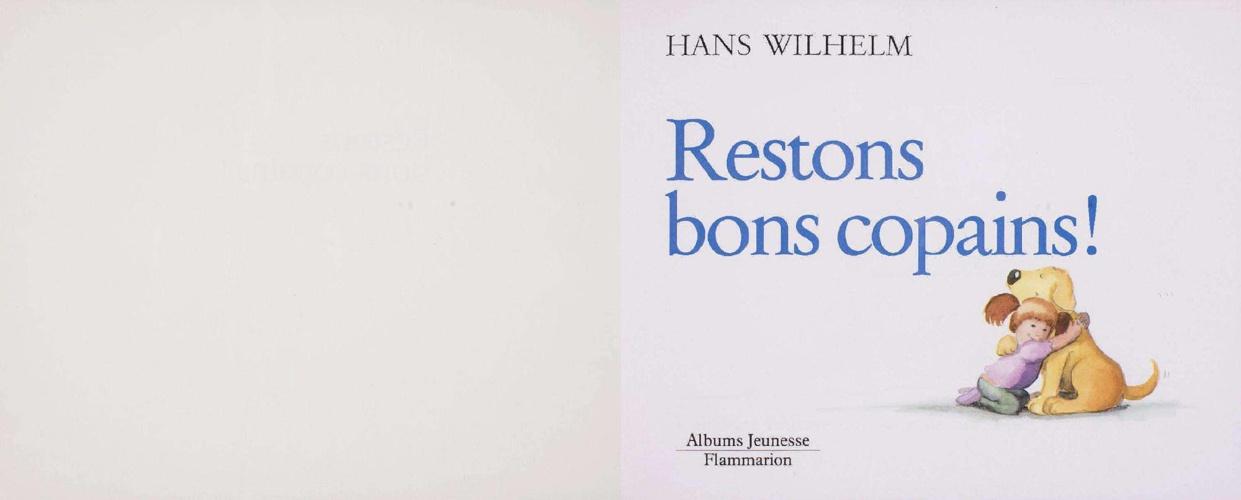 Restons_bons_copians