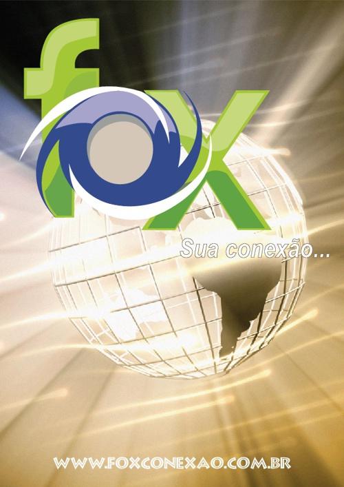 Fox Conexao