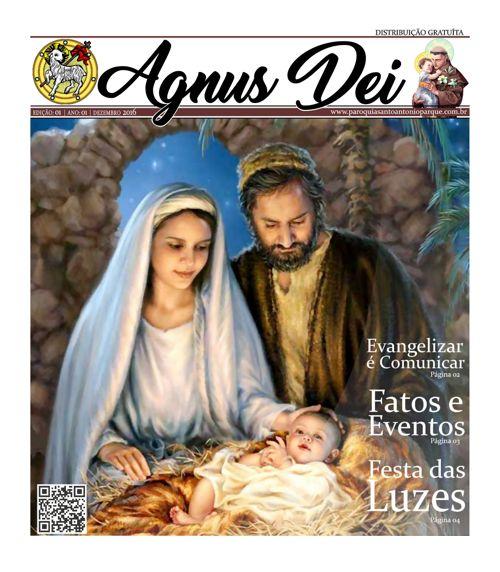 Jornal-AgnusDei-Dezembro-2016