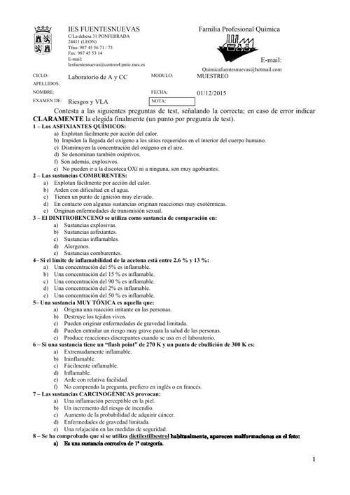 Seguridad_VLA_nov_15LACC