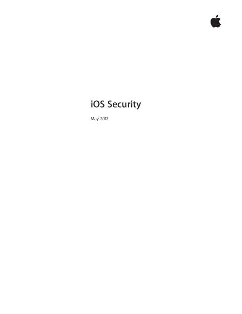 iOS_Security_May12