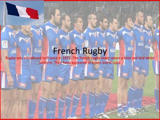 Peyton bush rugby