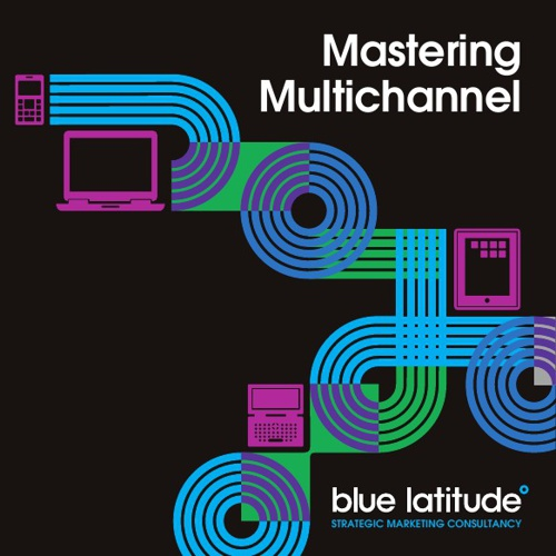 Mastering Multichannel