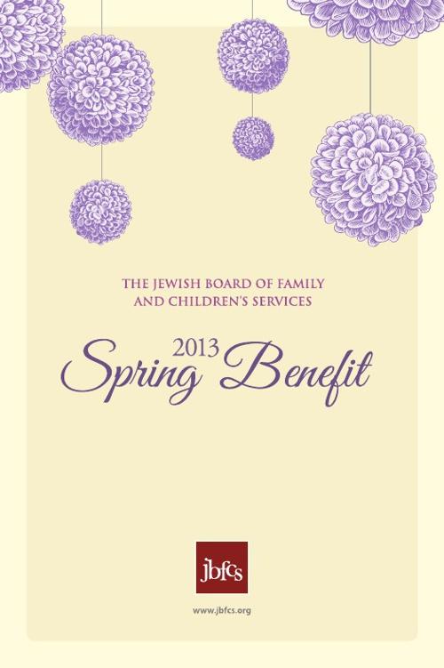 2013 JBFCS Spring Invite