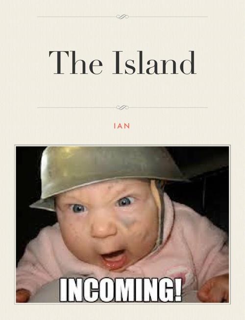 The Island, Practice