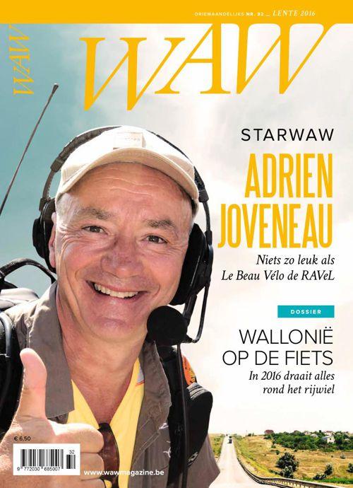 WAW32.NL