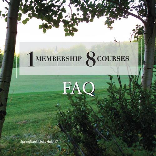 Springbank_Membership_FAQ