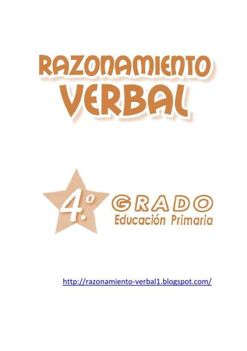 parónimos-4°Primaria