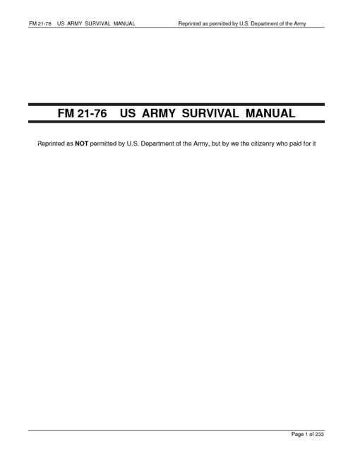 Copy of Copy of Copy of Survival-Tube Library