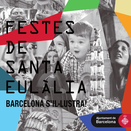 FOLLETO BCN CULTURA