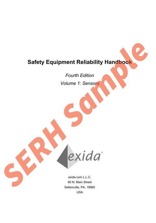 SERH ed4 - Sample