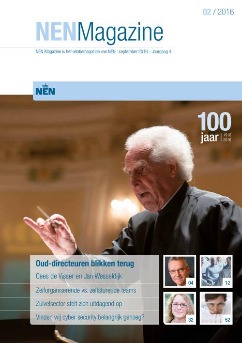NENMagazine 02/2016