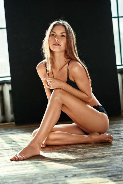 http://www.drhelpnutrition.org/zyntix/