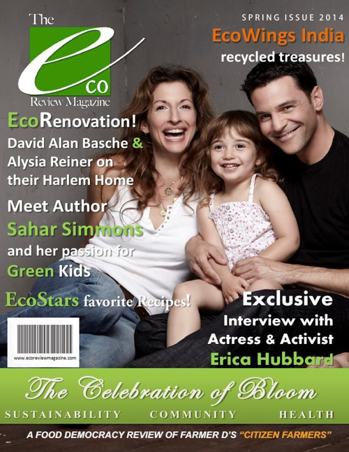 TER Spring Issue (1)