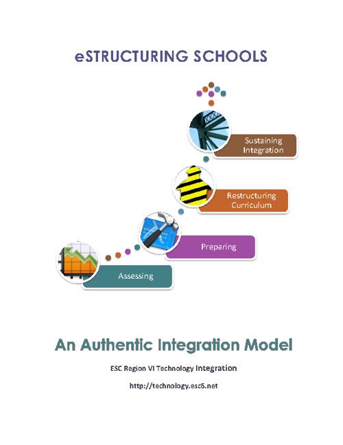 eStructuring Schools