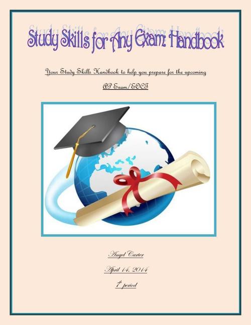 Study Skills Project