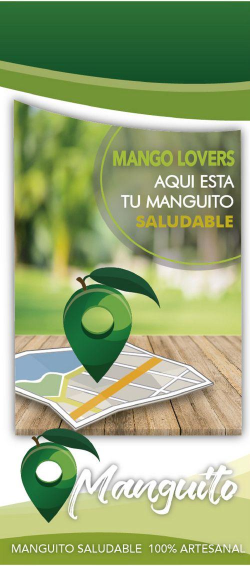 Manguito Saludable