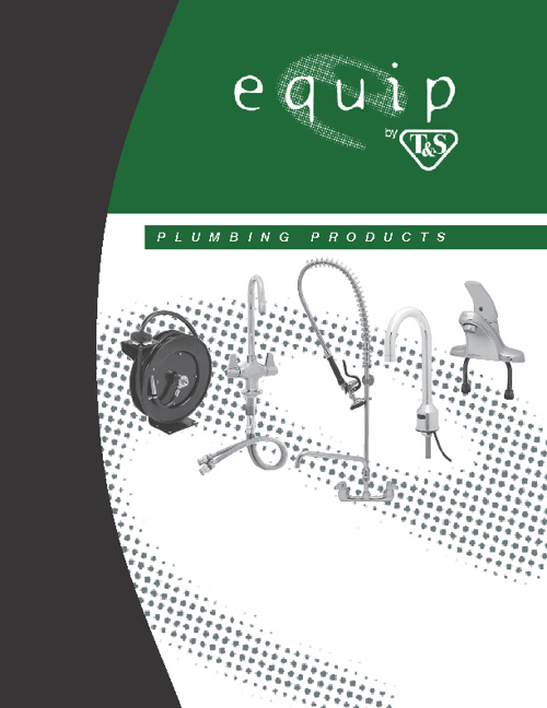 EQUIP BY T&S