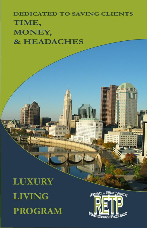 Luxury Living Program