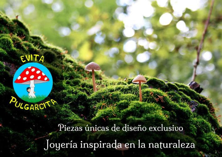 Dossier Joyería Evita Pulgarcita Agosto 2016