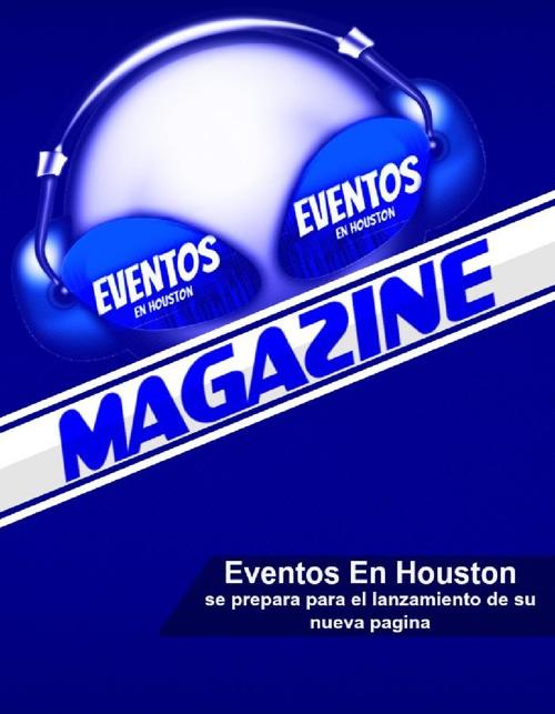 EEH Magazine
