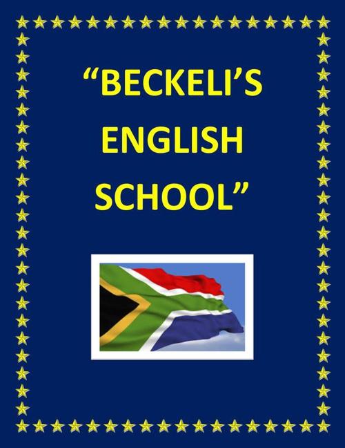 BECKELI'S SCHOOL