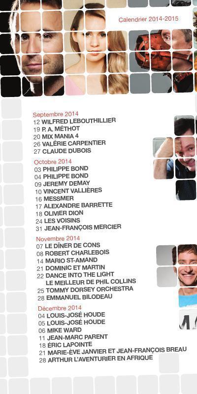 brochure-Théatre-Desjardins-2014-2015-P2 2