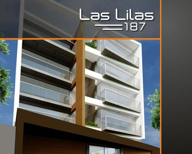 Brochure Las Lilas6