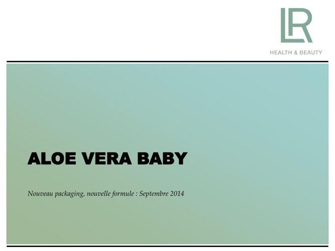 Aloe_Vera_Baby_Septembre_2014